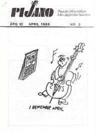 Nr 3 1988
