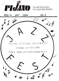 Nr 5 1988