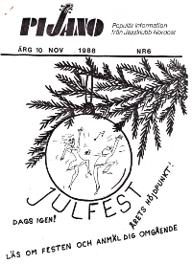 Nr 6 1988