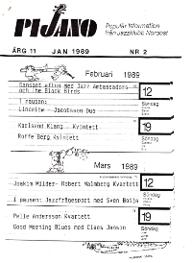 Nr 2 1989