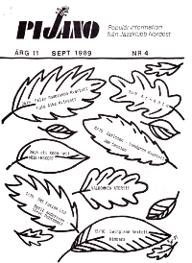 Nr 4 1989