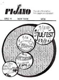 Nr 6 1989