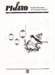 Nr 3 1991
