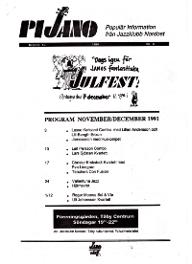 Nr 6 1991
