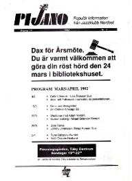 Nr 2 1992