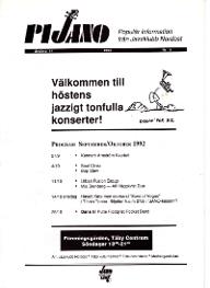 Nr 4 1992
