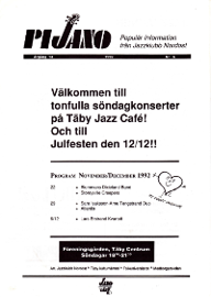 Nr 6 1992