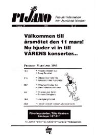 Nr 2 1993