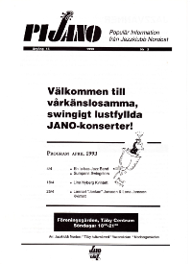 Nr 3 1993