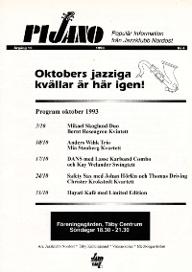 Nr 4 1993