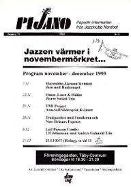 Nr 5 1993