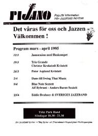Nr 2 1995