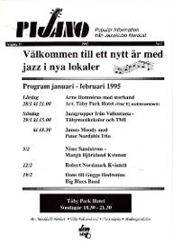 Nr 1 1995