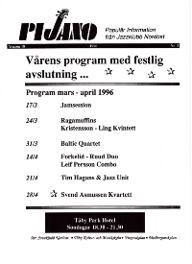 Nr 2 1996