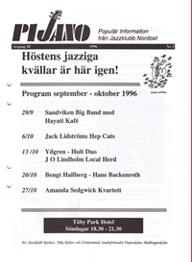 Nr 3 1996