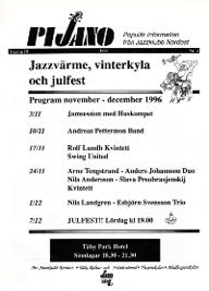 Nr 4 1996