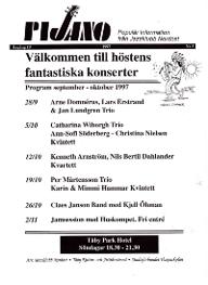 Nr 3 1997