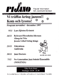 Nr 4 1997