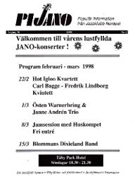 Nr 2 1998