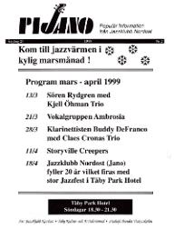 Nr 2 1999