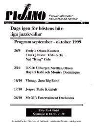 Nr 4 1999