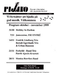 Nr 5 1999