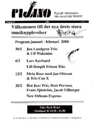 Nr 1 2000