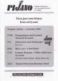 Nr 4 2002