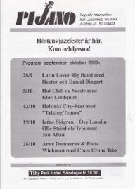 Nr 3 2003