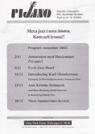 Nr 4 2003