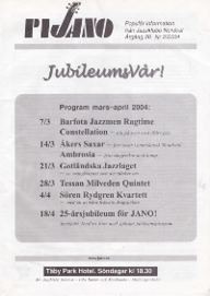 Nr 2 2004