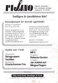 Nr 4 2004