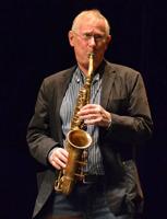 Jan Gunnar Persson