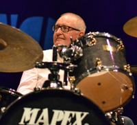 Peter Milefors