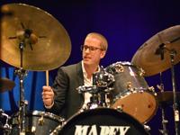 Oskar Mattsson