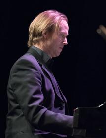 Peter Nilsbo