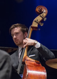 Arvid Jullander