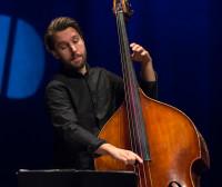 Niclas Fernqvist
