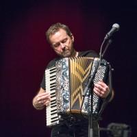 Bengan Jansson