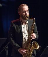 Jonas Kullhammar 1