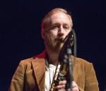 Jonas Kullhammar 2