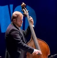 Björn Lunden