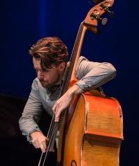 Niklas Fernqvist 2