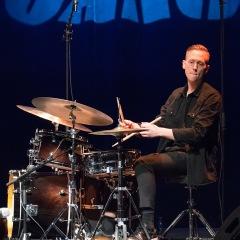 Rasmus Svensson