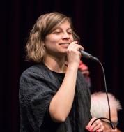Josefin Peters