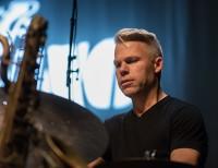 Johan Löfcrantz Ramsey