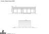 Kontio Glass House 80D 2