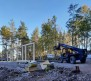 Wiktorssons Bygg Kontio Askersund (1)