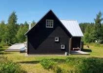 Wiktorssons Bygg byggfirma Åmmeberg (3)