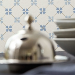 BeautifulTraditions_Astrid_Kitchen_Detail2